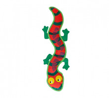 Fire Biterz Exotic Lizard
