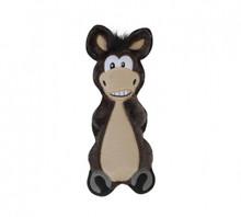 Outward Hound Floppyz Donkey