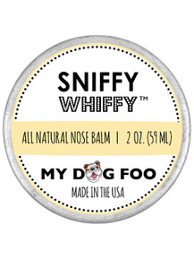 Sniffy Wiffy