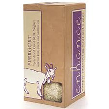 Steve's Freeze Dried Raw Goats Milk PurrGurt For Cats & Dogs