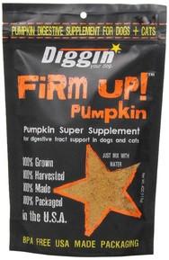 FiRM UP! Original Pumpkin Super Supplement 16oz