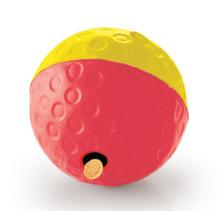 Nina Ottosson Treat Tumble - Large Red