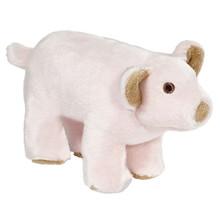 Fluff & Tuff Petey Pig