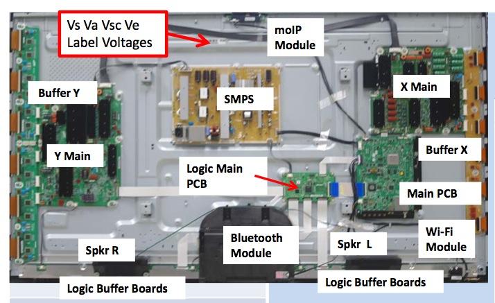 tv-parts.jpg
