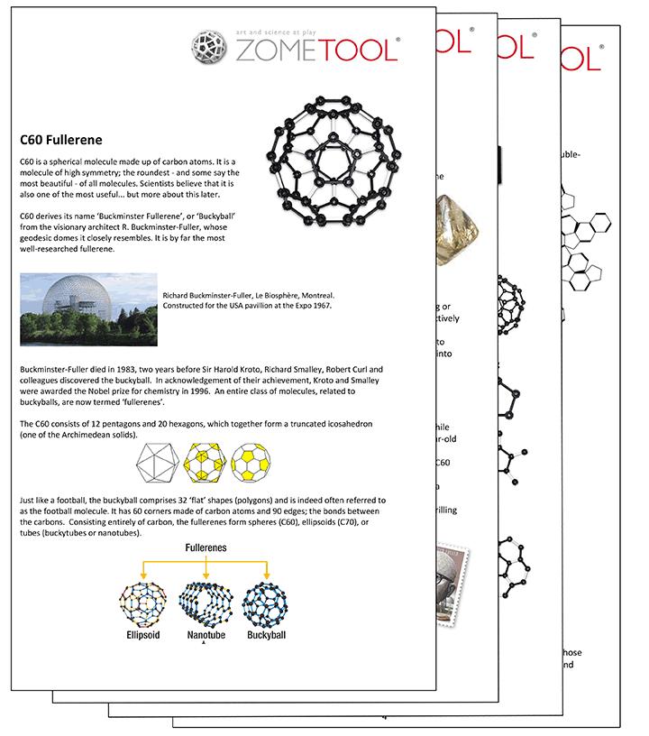 c60-fullerene-webtext-thumb-4.png