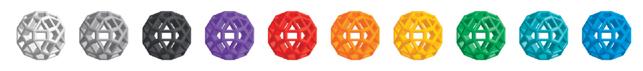 color-balls.png