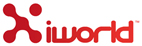 iworld-flat-logo-email-sml.jpg