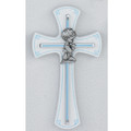 White Boy Cross 7""