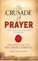 The Crusade of Prayer Book