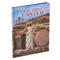 The First Easter By Adams