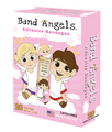 Band Angels Adhesives - Single Box (Pink)