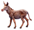 5 Inch Scale Standing Donkey 52443