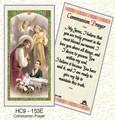 Communion Prayer-Boy