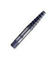 #1 Screw Extractor-LEFT HAND SPIRAL FLUTE