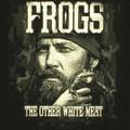 https://d3d71ba2asa5oz.cloudfront.net/12014449/images/duck-dynasty-frogs-t-shirt-10.jpg