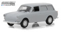 https://d3d71ba2asa5oz.cloudfront.net/12014449/images/29910-c---1-64-estate-wagons-1---1965-vw-type-3-panel---pkg-fronthigh-res_29307539917_o.jpg