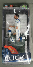 http://d3d71ba2asa5oz.cloudfront.net/12014449/images/andrew-luck-indianapolis-colts-nfl-36-mcfarlane-white.jpg
