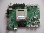 91.76Q10.002G (91.76Q01.001G) Main Board for Vizio E550I-B2