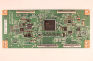 35-D084088, V420HK1-CS5 Sharp/Panasonic T-Con Board