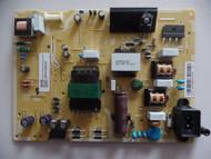 BN44-00852A, L48MSF_FDY Samsung Power Supply Unit