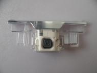 EBR78925201 LG IR Sensor P-jog Switch Power Button