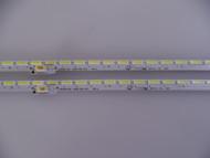 RSAG7.820.5707 LED Backlight Strips for Hisense 55H6SG