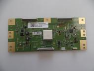 6871L-4532B, 1-897-034-11 Sony T-Con Board.