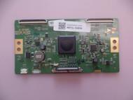 6871L-5283A, 6870C-0689A LG T-Con Board.