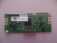 6871L-4608A, 6870C-0584A Philips T-Con Board
