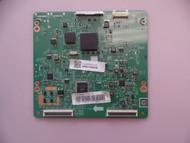 BN95-00685B,  BN97-06365B Samsung T-Con Board