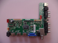 Main Board for PIXEL LE-6529
