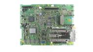 934C152007-V30+, 934C1520 Mitsubishi Main Board