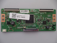 6871L-4682A (6870C-0584A) Phillips T-Con Board