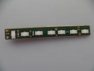 1-489-986-11 Sony Switch Unit
