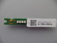 A-1865-308-A (A-1843-430-A, 1P1116803-2010) Samsung HEM3 Board