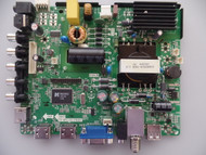 U15061785 Main Board/ Power Supply for Pixel LE43-29