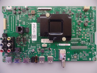 197364 Main Board for Sharp LC-43N6100U, LC-43N610CU