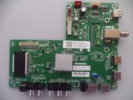 L16120320, LSC550FN18-W Main Board for Pixel LE5528/4K