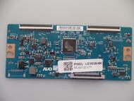 55.50T32.C11, 5550T32C11 Element  T-Con Board