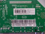 55120RE01M3393LNA35-E1 Main Board RCA LED55C55R120Q