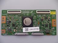 LJ94-37779C T-Con Board for Vizio M65-D0 LAUSUABS