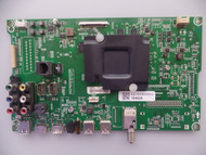 194628 Main Board for Sharp LC-50N6000U (See Important Info)