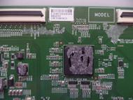 LJ94-38083D  T-Con Board for Bolva 55BL00H7-01
