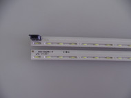 STD400A39-4A/STD400A39-4B LED Bars - 2 Strips