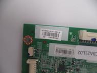461C8A21L02, 431C8A21L02 Main Board for Toshiba 49L310U