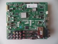EBR61832001, EBU60678201 Main Board for LG 37LH55-UA