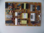 ADTVF4020AB7 Vizio Power Supply Board