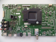 192491 Sharp Main Board for LC-43N7000U