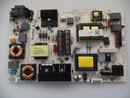 192022 Sharp Power Supply / LED Board