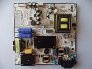 81-PBE055-H4C49, SHG5504C49-101HB Hitachi Power Supply for 55R80